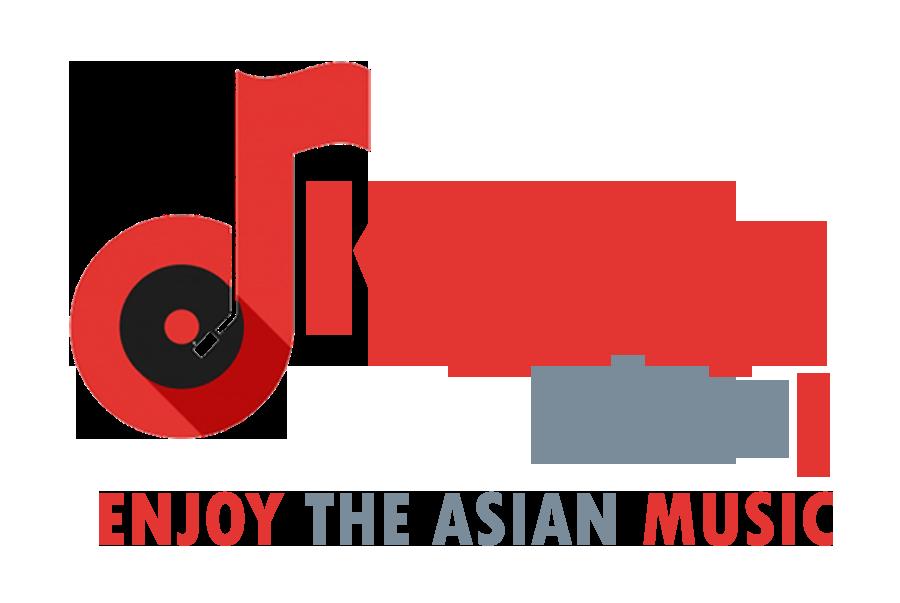 DKpop Shop